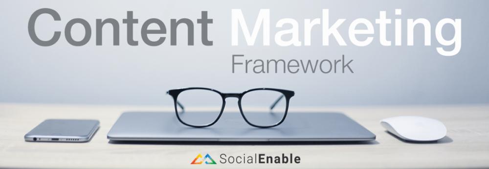 4 ขั้นตอน | การทำ Content Marketing และตัวอย่างเข้าใจง่าย