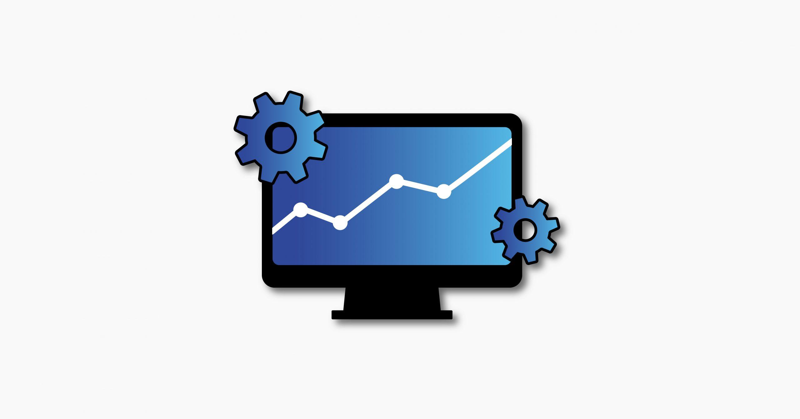 สรุป 4 กลยุทธ์ Data – Driven Marketing ที่นักการตลาดเลือกใช้ในปีนี้