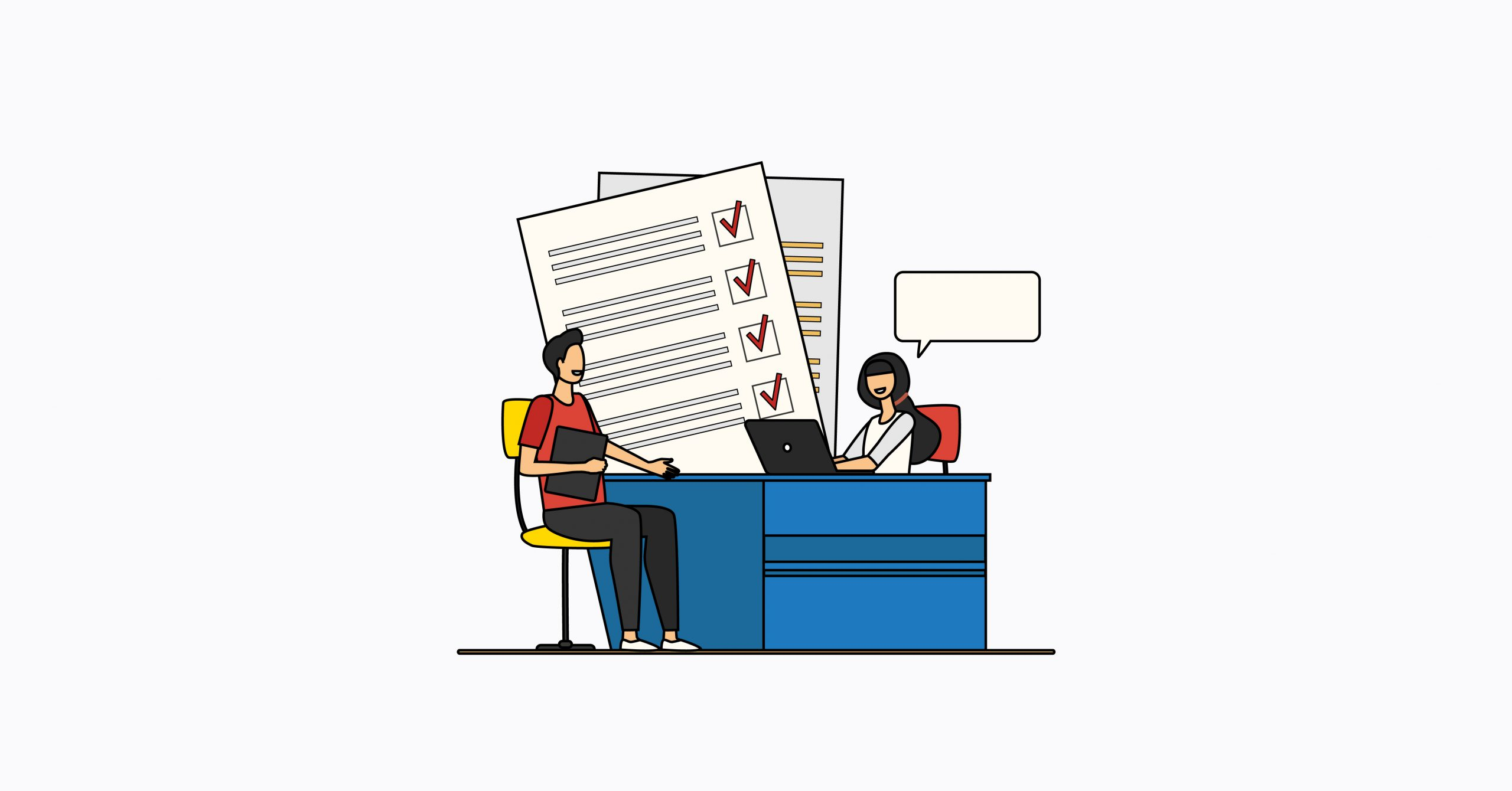 FACT & INSIGHT ต่างกันอย่างไร  | 4 วิธีที่จะทำให้เราได้ Customer Insight มา